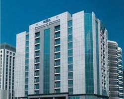 Photo of Imperial Suites Doha