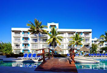 Playa Blanca Hotel And Resort