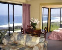 Photo of Seafarers Getaway Apollo Bay