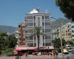 Photo of Best Beach Hotel Alanya