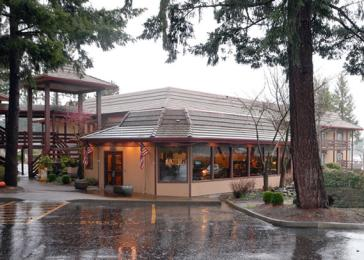 Photo of Quality Inn Wilsonville