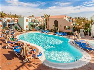 Photo of Club Vista Serena Maspalomas