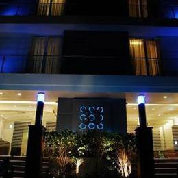 Photo of Thirty Three - The Boutique Hotel New Delhi