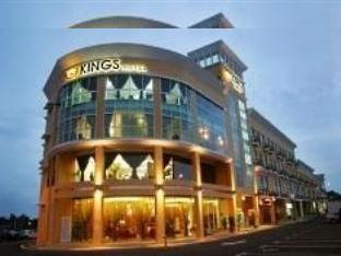 Photo of Kings Hotel Melaka