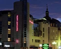 Photo of Mercure Thionville Centre - Hotel Saint-Hubert