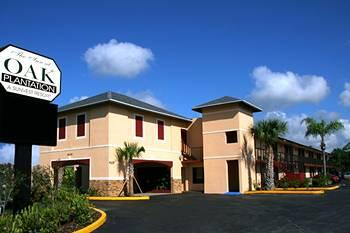 ‪Days Inn  Kissimmee at Oak Plantation‬