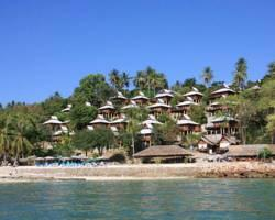 Photo of Phi Phi The Beach Resort Ko Phi Phi Don