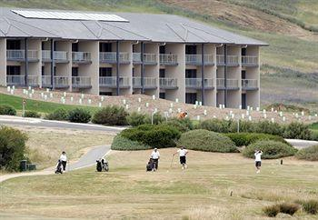 Links Lady Bay Resort