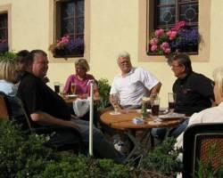 Photo of Ratskeller Berghotel &amp; Restaurant Geising