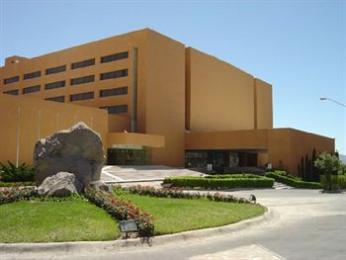 The Westin Soberano Chihuahua