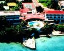 Silver Seas Resort Hotel
