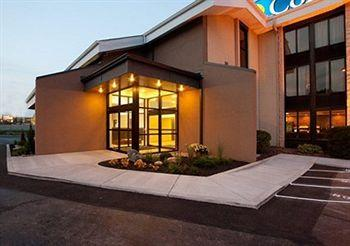 Photo of Comfort Inn Northeast Cincinnati