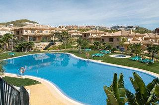 Photo of Villas Los Flamencos Mijas