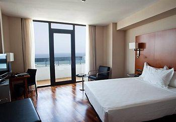 Photo of AC Hotel Gran Canaria by Marriott Las Palmas