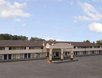 ‪Days Inn Monroeville/Pittsburgh‬