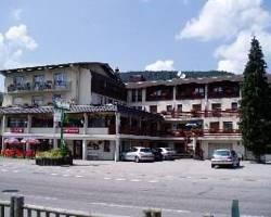 Photo of Hotel la Route Verte Gerardmer