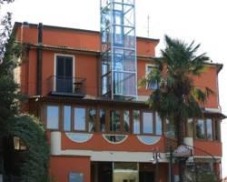 Photo of Albergo Bellavista San Baronto