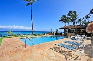 Photo of Noelani Condominium Resort Lahaina