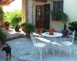 Photo of B&B L'Alveare Borgoforte