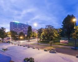 Photo of Orbis Gdynia Hotel