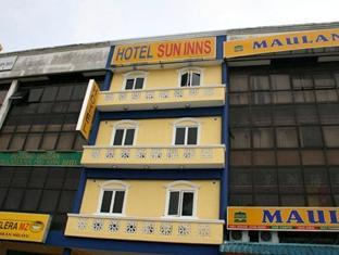 Photo of Sun Inns D'mind 1 Sri Kembangan