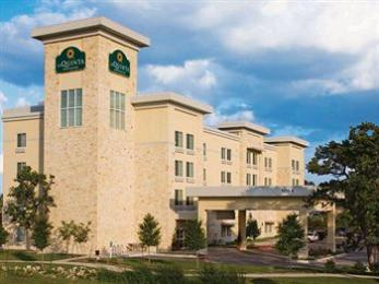 La Quinta Inn & Suites Austin - Cedar Park