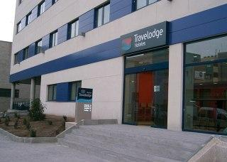 Photo of Travelodge L'Hospitalet Barcelona