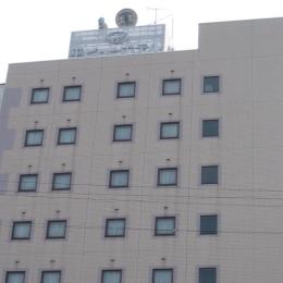 Photo of Taira View Hotel Iwaki