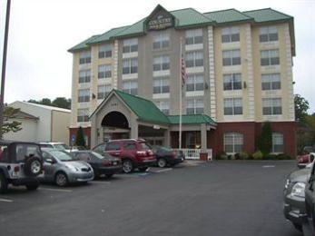 Country Inn & Suites By Carlson, Northlake