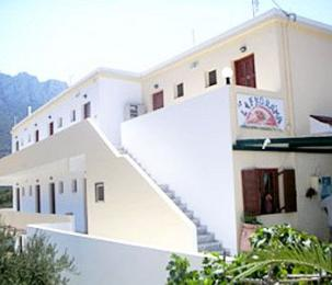 Photo of LEFKORAMA Lefkos