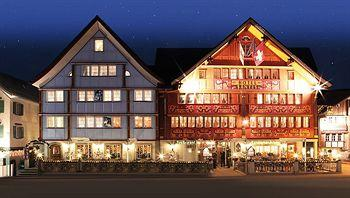 Photo of Romantik Hotel Santis Appenzell