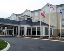 Hilton Garden Inn Nashville/Smyrna