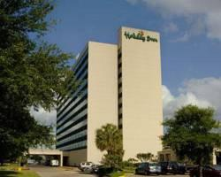 ‪Holiday Inn Houston Reliant Park Area‬