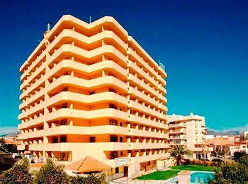 Photo of Hotel Veramar Fuengirola