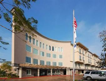 Photo of BEST WESTERN PLUS Avita Suites Torrance