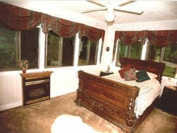 Photo of Tudor House Bed and Breakfast Fletcher