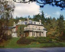 Photo of Tor-na-Coille Banchory