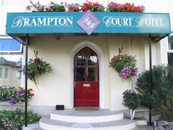 Photo of Brampton Court Hotel Torquay