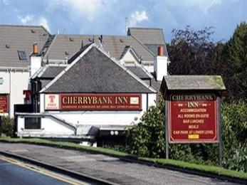 Cherrybank Inn