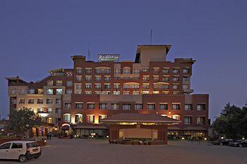 Photo of Radisson Hotel Kathmandu