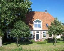 B&B Welgelegen