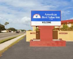 Photo of Americas Best Value Inn Tavares