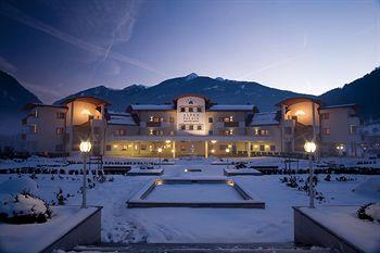 Alpenpalace Deluxe Hotel & Spa