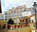 Hotel Aigua Blava Begur