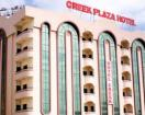 Creek Plaza Hotel