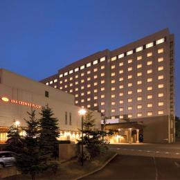 Photo of ANA  Crowne Plaza Hotel Chitose