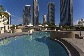 Photo of Hotel Grand Chancellor Surfers Paradise