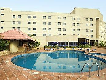 Novotel Port Harcourt