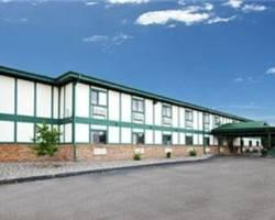 Photo of Americas Best Value Inn Brainerd
