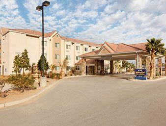 Photo of Microtel Inns and Suites Wellton